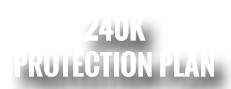 240k Protection Plan Website